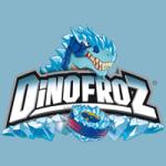 dinofroz-logo