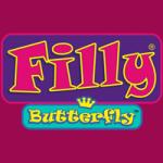 filly-butterfly-logo