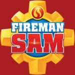 fireman-sam-logo