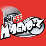 magno-z-logo