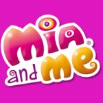 mia-and-me-logo