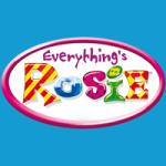 rosie-logo